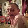 Николай, 58, г.Орел