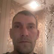 Михаил, 31, г.Воркута