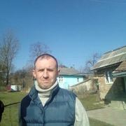 Олег 37 Мостиська