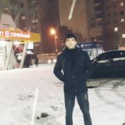 Лион 30 Волгоград