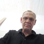Владимер Быков 53 Чехов