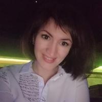 Елена, 36 лет, Скорпион, Екатеринбург