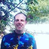 Anthony delgrande, 28, г.Литлтон