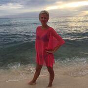 Татьяна, 46 лет, Рыбы