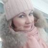 Елена Никифорова, 50, г.Курган