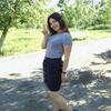 Korina, 21, Criuleni