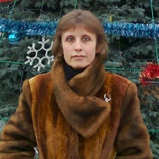 Валентина 48 Евпатория