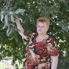 Татьяна, 59, г.Черемисиново