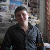 виталя, 32, г.Барнаул