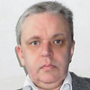 Олег, 49, г.Новоуральск