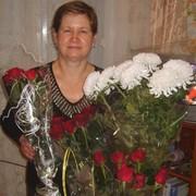 Валентина 70 Армавир