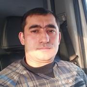 Мухаммед 34 Червоноград