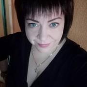 Светлана, 43, г.Волжск