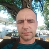 Serega, 39, Uzhgorod