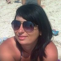 Марьяна бедьо, 44 года, Дева, Киев