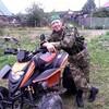 АЛЕКСЕЙ, 43, г.Снежинск