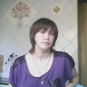 ксения 27 Славянск