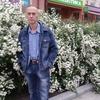 Вадим, 62, г.Ирпень