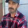 Влад-Володя, 62, г.Клетский