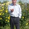 сергей, 45, г.Милославское