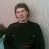 Евгений, 57, г.Заринск