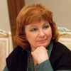Наталья, 59, г.Загорянский