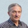 Josef Darscht, 57, г.Riedlingen