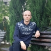 Andrey, 20, г.Бахмут