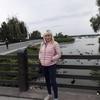 Татьяна, 30, г.Днепр