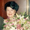 Галина, 64, г.Тверь