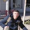 Igor Alincev, 39, Shakhty