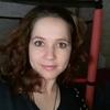 Nata Natali, 31, г.Самара