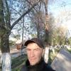 Андрей Тихонов, 37, г.Костанай