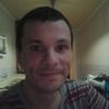 Илья, 33, г.Петрозаводск