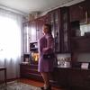 лариса, 45, г.Белгород