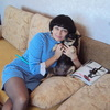 Наталья, 43, г.Комсомольск-на-Амуре