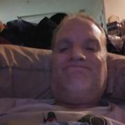 Billyjoe Gray, 48, г.Чикаго
