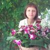 Анюта, 36, г.Тверь