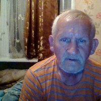 игорь, 63 года, Рак, Красноборск