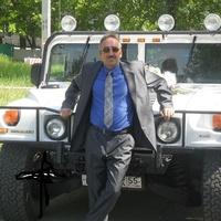 Олег, 53 года, Лев, Омск