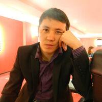 марат, 35 лет, Лев, Астрахань