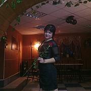 Ольга, 32, г.Алейск