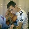 Magar, 32, Mendeleyevsk