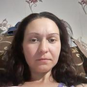 Ксения 31 Каневская