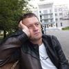 ВАЛЕРИЙ, 40, г.Вязники