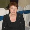 Наталья, 61, г.Брянск