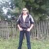 андрейка, 41, г.Яшкино