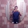 Евгений, 20, г.Рязань