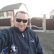 Сергій Яцьков 41 год (Овен) Мурованные Куриловцы