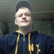 Андрей Григорьев, 32, г.Малая Вишера